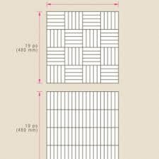 parquet hardwood flooring in toronto