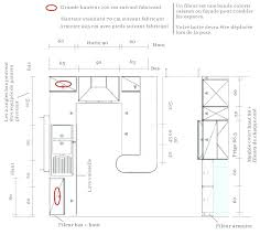 plan de cuisine gratuit faire un plan de cuisine plan cuisine image plan cuisine plan