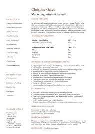 Production Assistant Resume Template Production Assistant Resume Sample Jennywashere Com