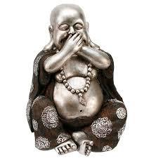69 best buddha statues gifts images on buddha