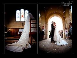 prix photographe mariage tarif photographe mariage photo pas cher