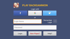 real player free for android backgammon real players apk free board for
