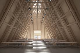 master architektur fokus material master architektur studiengang der fhnw hslu