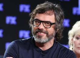 Laundry Room Viking Meme - jemaine clement confirms flight of the conchords hbo special