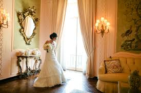 wedding planners in los angeles sneak peek mimi alan california club los angeles k