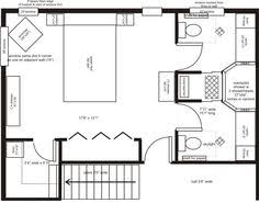 master suite plans master suite addition would just need to also add laundry