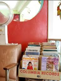 magazine and book storage ideas diy