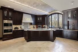 kitchen lighting 46 kitchen lighting ideas fantastic pictures