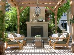 wesley manor offers outdoor living spaces 3 or 4 side brick