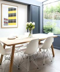 modern traditional modern traditional dining room modern traditional dining room