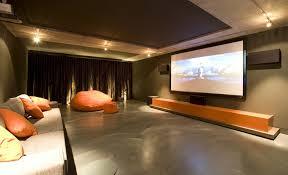 Home Cinema Decorating Ideas Best Home Theatre Design Ideas Contemporary Decorating Design