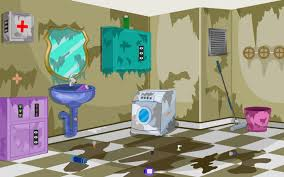 escape games puzzle bathroom android apps on google play