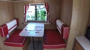 new 176 slide out retro travel trailer by riverside rv at berks