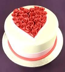 cake decorating birthday cake decorating ideas with buttercream decoration