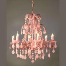 Cheap Pink Chandelier 169 Best Chandeliers Images On Pinterest Crystal Chandeliers