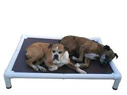 17 best k9 bed images on pinterest pet beds dog stuff and animals