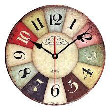 large wooden wall clock australia 12 000 wall clocks