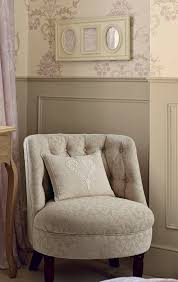 Laura Ashley Home Decor by Interior Guide Creating A Glamourous Bedroom