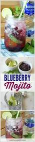 best 25 blueberry mojito ideas on pinterest blueberry cocktail