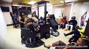 best hair salon for curly hair in dallas tx top hairstylist clinton best cut styling weaving extensions