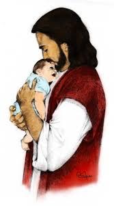 54 best jesus loves the little children images on pinterest