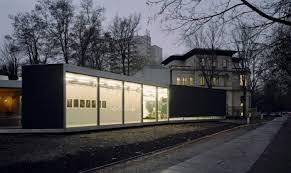 best 70 minimalist cafe interior decorating design of the 10