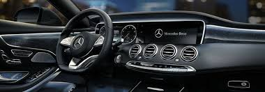 official mercedes parts mercedes of scottsdale official