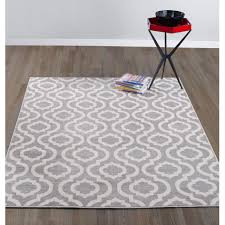 grey and cream rug cievi u2013 home