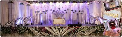 jeevitha decorator professional wedding decorators in coimbatore