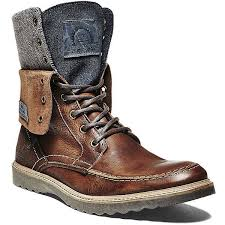 womens leather boots shopping best 25 s leather boots ideas on leather