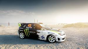subaru rally car rally car wallpaper