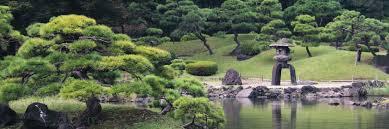 japanese garden interest garden 1680 jpg