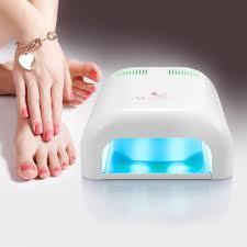 nail lamp reviews archives diy gel nail kits