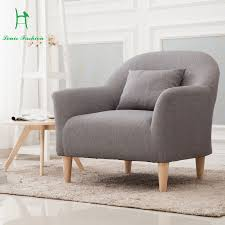 Popular Small Modern SofasBuy Cheap Small Modern Sofas Lots From - Small modern sofa