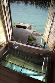 Seaside Bathroom Ideas Bathroom Appealing Stunning Nice Tropical Bathroom Design Ideas
