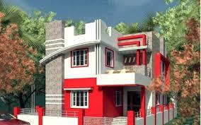 home exterior design catalog house designs exterior with house plans disclaimer contact exterior