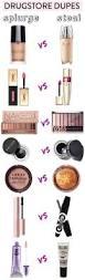 7 best makeup images on pinterest best drugstore dupes