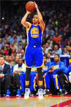 Curries Home Decor Popular Stephen Curry Home Decor Buy Cheap Stephen Curry Home