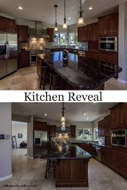 how to clean cherry wood cabinets 10 how to clean cherry wood kitchen cabinets pics kitchen