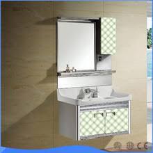 Olive Green Bathroom Green Bathroom Cabinet Green Bathroom Cabinet Suppliers And
