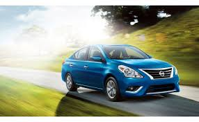 nissan versa dimensions 2017 2017 nissan versa and versa note in baton rouge la