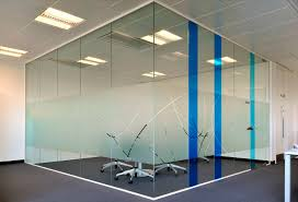 frameless pictures removable partition glass frameless professional 8000 sg