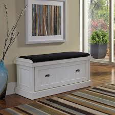 bench bathroom bench seat traditional indoor benches to