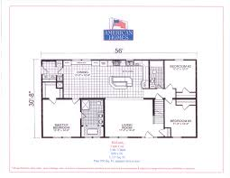 Sq Footage by Mckinley American Homes