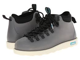 womens boots dublin shoes fitzsimmons boot dublin grey for females shoes