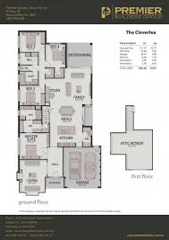 gehan floor plans gurus floor premier homes floor plans crtable