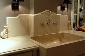 lavabo pour cuisine evier de cuisine en lzzy co