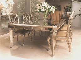 dining room best art deco dining room furniture decorating ideas