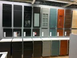 Tops Kitchen Cabinets by Cabinet Tops Kitchen Pour Toujours Customized Pantry Garde
