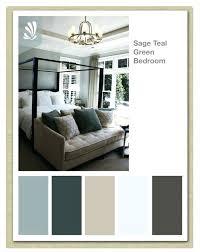 gray master bedroom paint color ideas master bedroom pinterest master bedroom color scheme ideas tarowing club